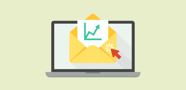296fb98f1ce45 164 Best Email Subject Lines to Boost Your Email Open Rates (2019)