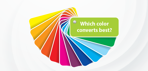 Which Is The Best Call To Action On Color Here S What Research Shows