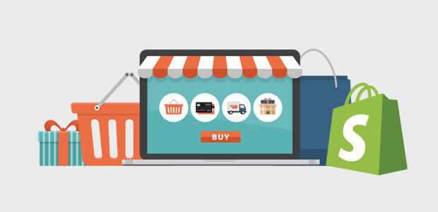 How to Create a Shopify Email Popup & Boost Sales 10% or More