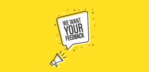 customer feedback strategy