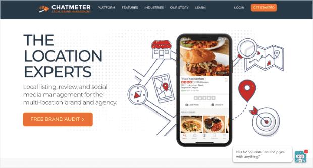 ChatMeter-homepage-min