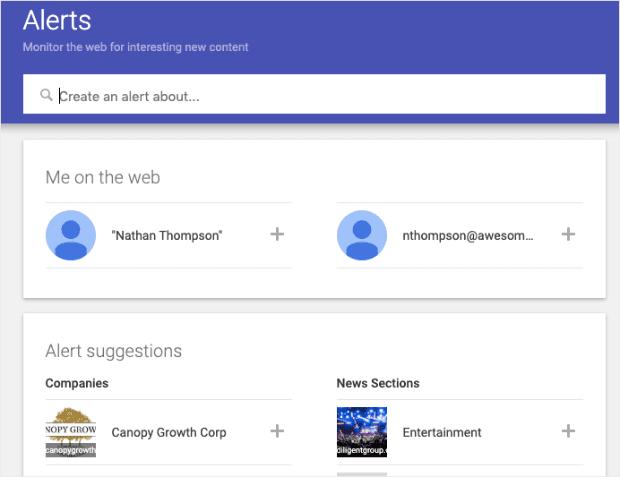 Google-Alerts-Homepage-min
