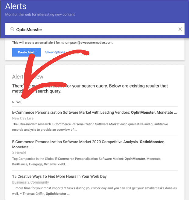 Google-Alerts-OptinMonster-Report-min