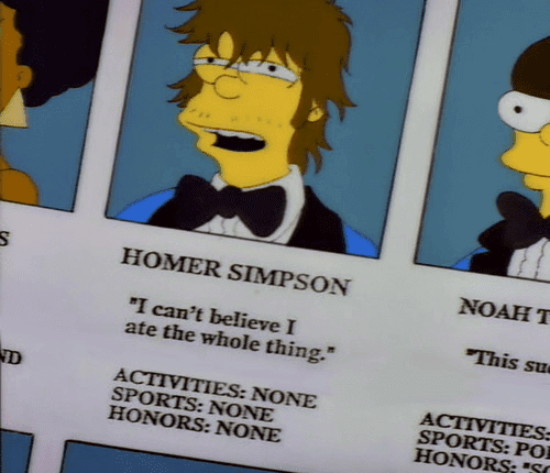 Home-Simpson-Highschool-reputation-min