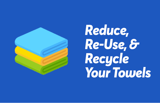 Re-Use-Your-Towel-Social-Proof-Experiment