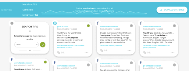 TrustPulse-online-conversations-min