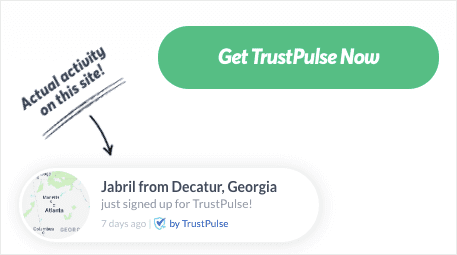TrustPulse-shows-users-who-recently-signed-up-min