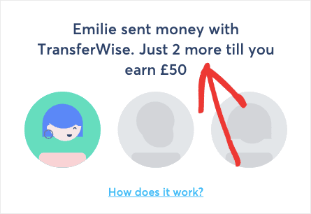 Word-Of-Mouth-TransferWise
