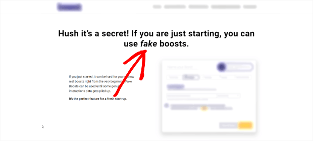 boost-fake-social-proof-plugin