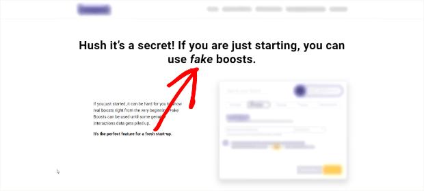 boost-fake-social-proof-plugin