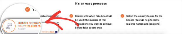 boost-popup-on-fake-boost-page-min-1