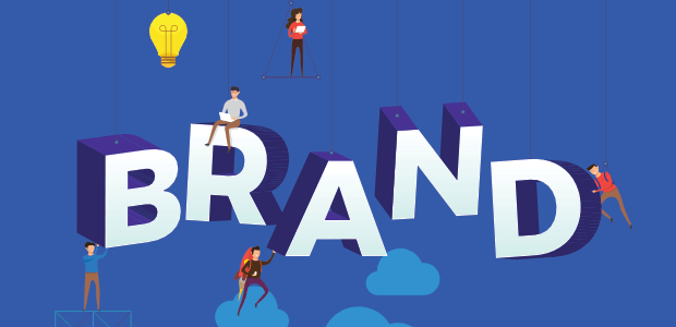 how to build brand authenticity