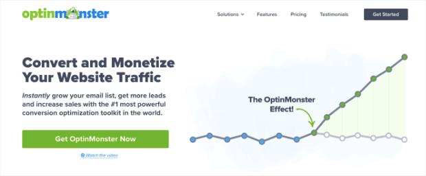 optinmonster-homepage