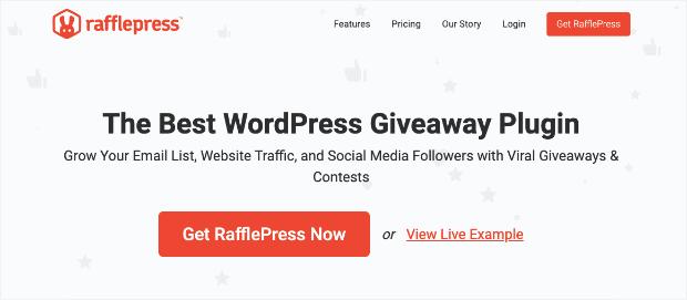 rafflepress-to-get-real-social-prooof-min