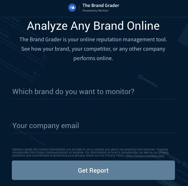 the-brand-grader-free-report-min