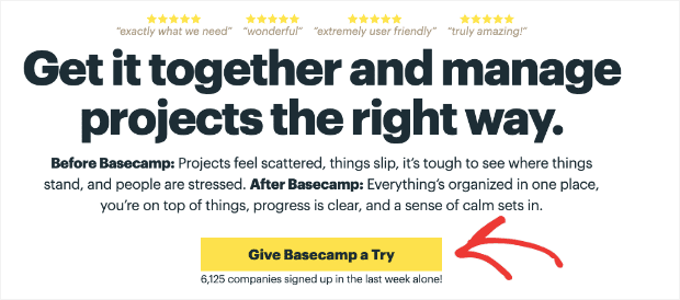 Bascamp-call-to-action