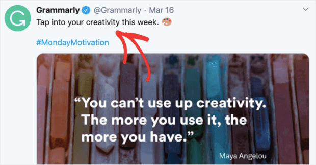 Gramarly-call-to-action