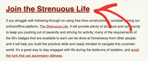 Join-the-strenuous-life