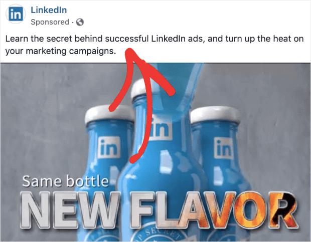 LinkedIn-CTA