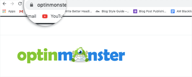 OptinMonster-SSL-Trust-badge