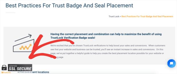 TrustLock-trust-seal