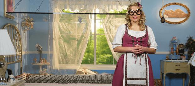 how-purple-mattress-designed-a-viral-video