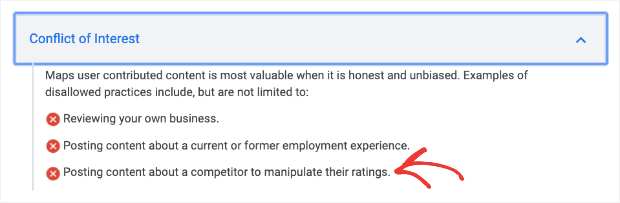 Dont-review-a-competitor-to-manipulate-their-rankings