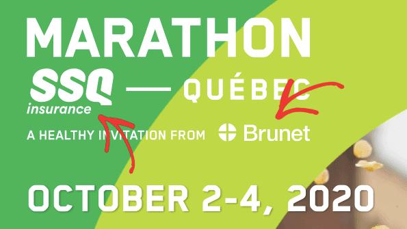 SSQ-marathon