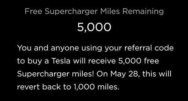 Tesla-Referral-Program