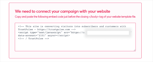 Connect-Your-Campaign-With-Your-website-