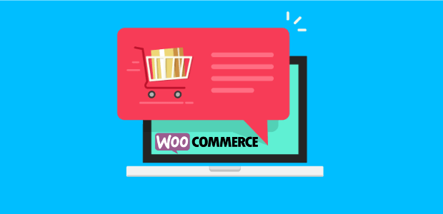 Lives Sales Notification for WooCommerce Featured Image