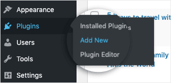 Plugins-Add-New-in-WordPress-dashboard