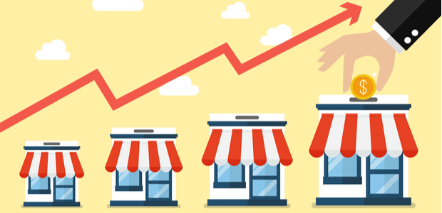 How to Increase ecommerce sales featured image