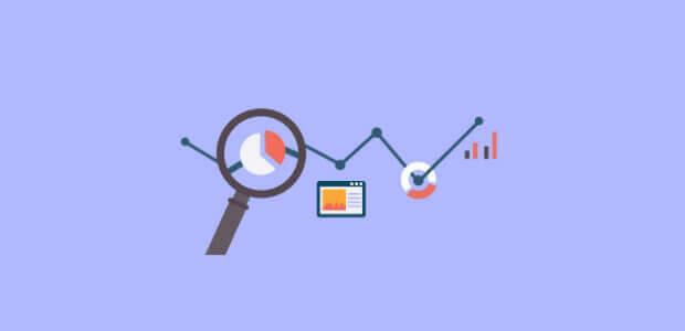 Featured image Best Google Analytics Plugin for wordpress