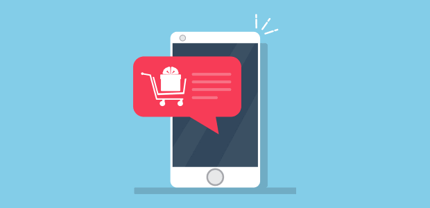 best push notification apps featured image