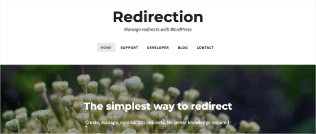 redirection plugin for seo