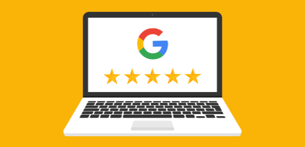 embed google reviews in wordpress