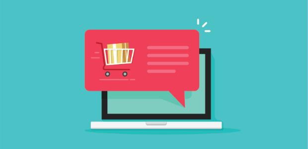 live sales notification plugins