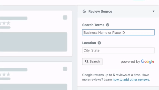 review source wpbusiness reviews