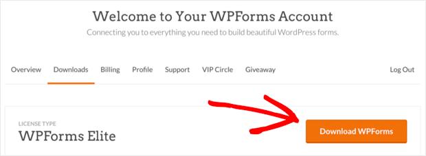 download-wpforms-plugin