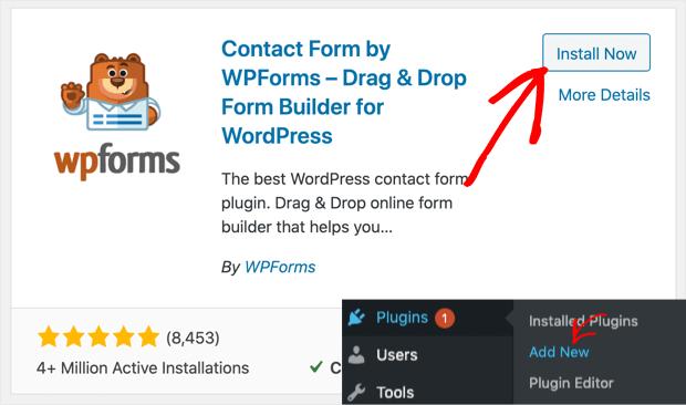install-wpforms-lite-min