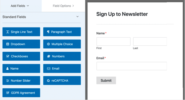 wpforms-email-marketing-form-template