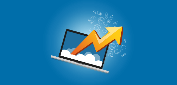 Growth hacking plugins and tools