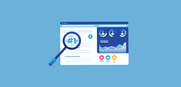 how to add visitor analytics