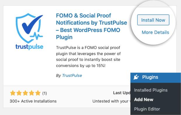 Install-Now-TrustPulse-plugin-min