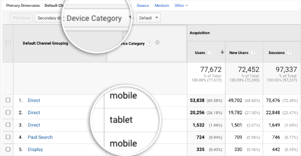 mobile-device-category-in-google-analytics