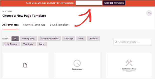 get-free-templates-from-seedprod