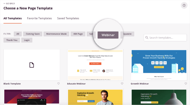 webinar-landing-page-templates-from-seedprod