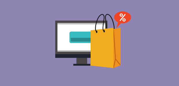 how to convert traffic into sales featured image