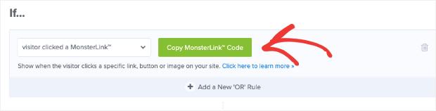 Copy-MonsterLink-code-for-clickable-popup-min